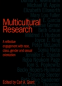multicultural authors research chart Communication in a multicultural project team an historical data chart of the competence on project performance of multicultural teams 14 research aim.