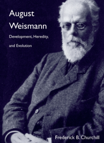 essays upon heredity weismann Get information, facts, and pictures about august weismann at encyclopediacom make research projects and school reports about august weismann easy with.