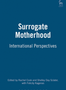 essays on surrogate motherhood View surrogate motherhood research papers on academiaedu for free.
