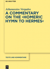 hermes essay Hermes financial analysis table of contents company background 3 share price analysis of hermes 3 financial analysis 5 profitability ratios 5 liquidity ratios 6 gearing ratio 7 investment ratios 8 working capital 9 current business position 10 conclusion and recommendations 11 reference list 12 appendices 14 balance sheet 14 income.