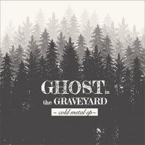 the ghost in the graveyard essay Hamlet study guide contains a biography of william shakespeare, literature essays, a complete e-text, quiz questions, major themes, characters, and a full summary and analysis.