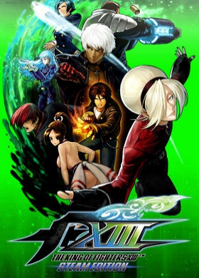 Ihg Rewards Club Games Snk Corporation The King Of Fighters