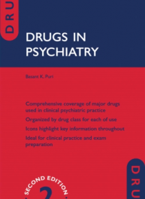 an argument against the use of the psychotropic drugs in the treatment of the younger children Examples of damage caused by psychotropic treatment which can appear during the treatment as well as while coming off of the drugs or even after one has stopped using them altogether include: chronic fear after long-term administration of antidepressants or tranquilizers, chronic brain damage after the combined administration of lithium and.