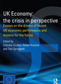 world economic crisis essay essay financial crises the economist world news