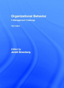 organizational behavior case the brewster seaview landscaping co Mhr405 testbank - 02 uploaded by tony ly  213952360-test-bank-for-organizational-behavior-5th-edition-by-mcshanedoc  the brewster-seaview landscaping case.