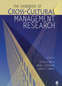 cross cultural management research Business and management, cross cultural management organizational practices across cultures: an exploration in six cultural contexts this study examined organizational practices in a sample of 1239 employees from various organizations in argentina, brazil, malaysia, new zealand, turkey, and the united states.
