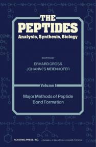 Ihg rewards club ebooks major methods of peptide bond formation fandeluxe Images