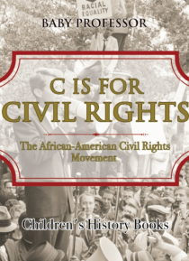 an analysis of the book of robert weisbrot which argues that the civil rights movement is interwoven In contradicting the traditional narrative of civil rights, tyson writes, polling data revealed that the majority of white americans iin 1963i, prior to the civil rights and voting rights acts, believed that the movement for racial equality had already proceeded 'too far and too fast' (pg 106.