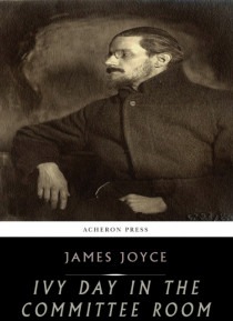 the boarding house james joyce 15 results for the boarding house by james joyce dubliners: the sisters, an encounter, araby, eveline, after the race, two gallants, the boarding house, a little cloud, counterparts, clay, a painful case,.