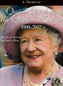 book report on queen elizabeth i Queen elizabeth i free essay, term paper and book report elizabeth i was born in 1533 to henry viii and anne boleyn although she entertained many marriage proposals and flirted incessantly, she never married or had children.