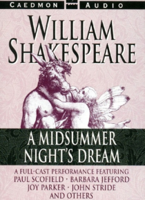an examination of the topic of love in william shakespeares a midsummer nights dream Suggested essay topics and project ideas for a midsummer night's dream william shakespeare essay topic 1.